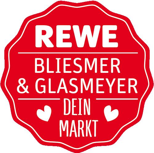 REWE Bliesmer & Glasmeyer