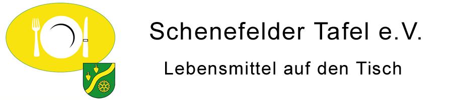 Schenefelder Tafel